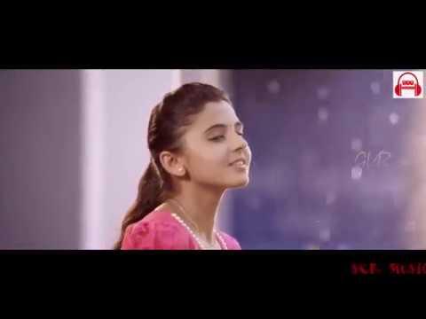 arijit-singh-new-songs-full-video-june-2018