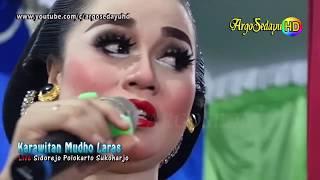 Download Mp3 Lewung  Hd  Sinden Wilis Mudho Laras Sragen