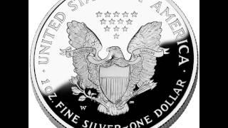 Silver Update 11/29/11  USGS