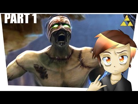FRANKENSTEIN: MASTER OF DEATH HD - #5 - Wimmelbilder ✰ Lets Play German Deutsch Gameplay