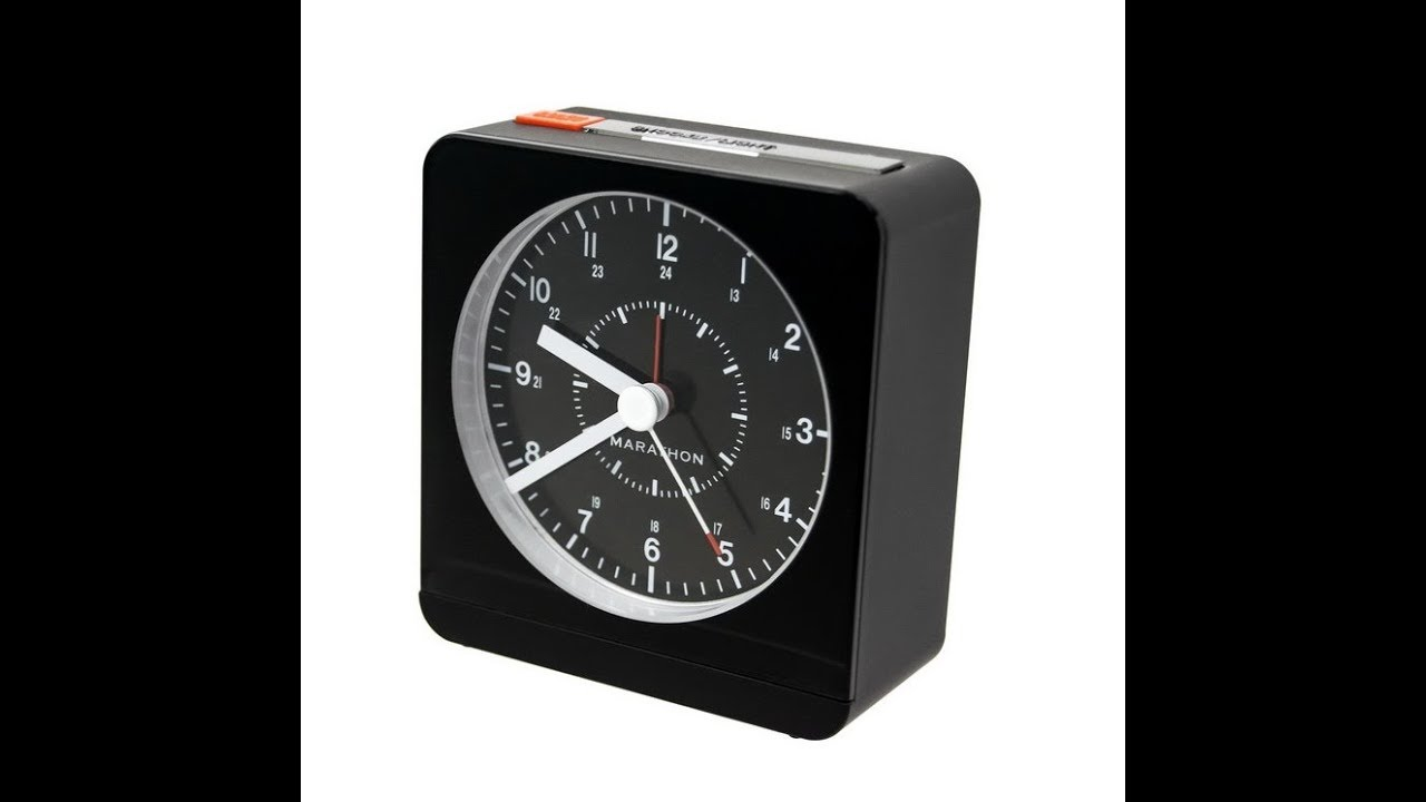 Buy Clock Top 5 Best Alarm Clock To Buy 2018 Alarm Clock Reviews