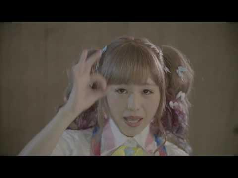 エレクトリックリボン アイライン MUSIC VIDEO 2016年9月27日発売 HAKO-0012 ¥1000(税抜価格)+税 アイライン 作詞・作曲:あーた / 編曲:甲斐雄大...