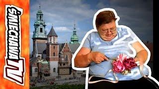 """Życzenie teściowej """"u Szwagra"""" - VideoDowcip"""