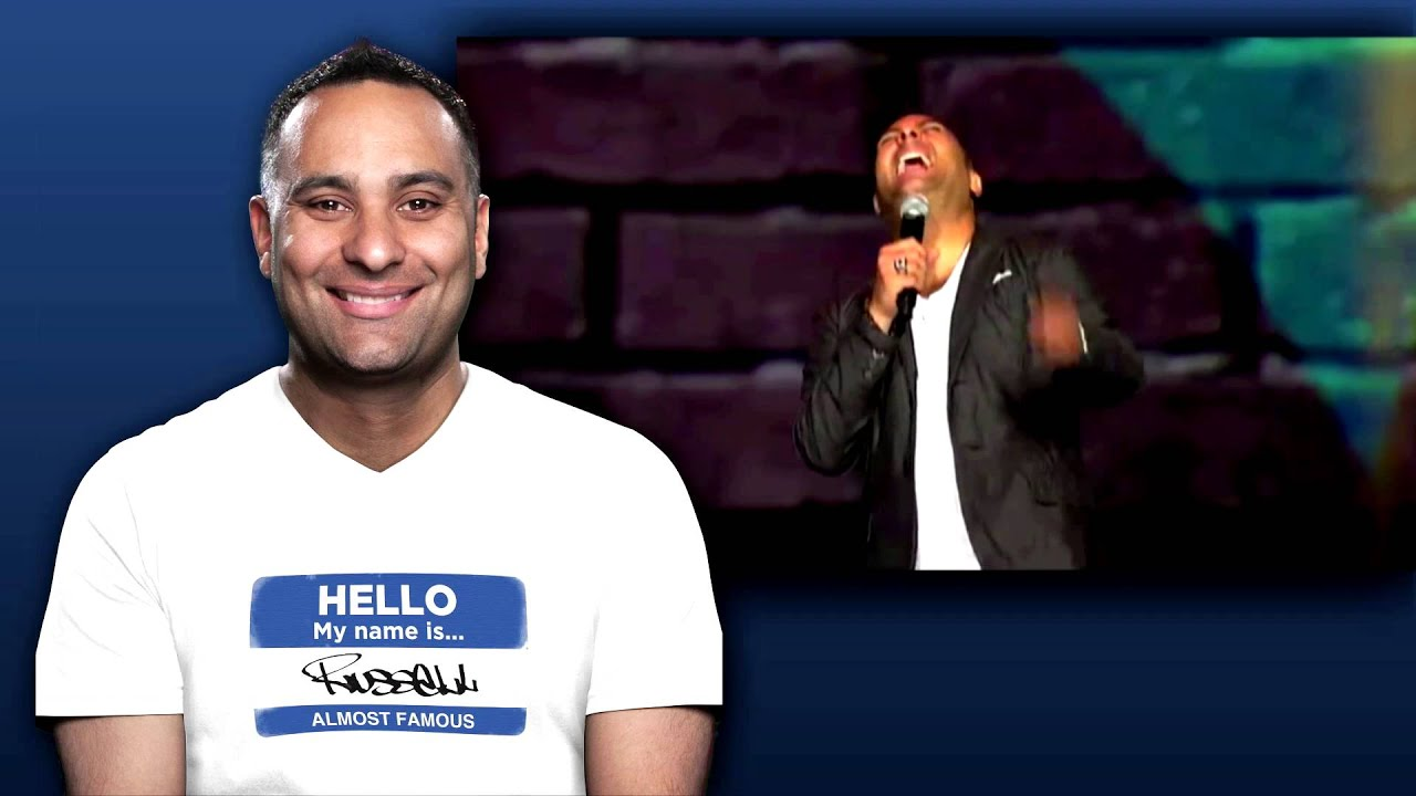 Casino rama russell peters casino roulette paypal