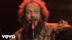 Jethro Tull - Locomotive Breath (Live)