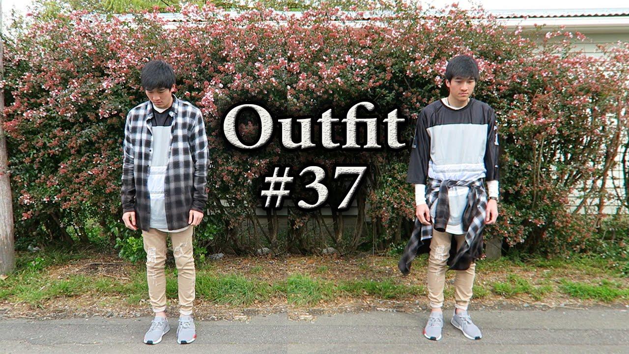 adidas nmd r1 fit adidas nmd xr1 gray