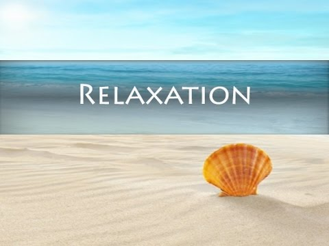 3 Hour Relaxing Music | Instrumental Music | New Age Music | Spa Music | Restful Music 🌅330