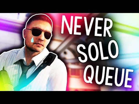 FROM SILVER TO GLOBAL! CS GO Solo Queue #20 from YouTube · Duration:  9 minutes 10 seconds