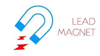 Как увеличить конверсию на сайте до 100% Lead Magnet  Lead Generator