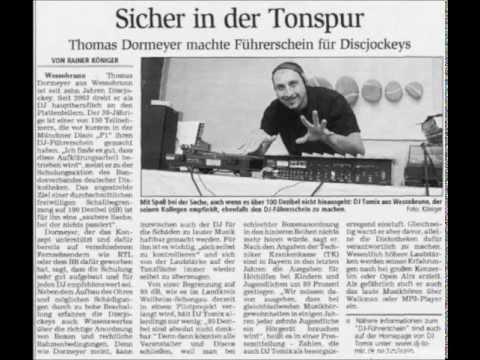 Nachrichten & Sport