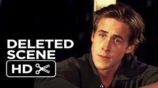 The Notebook Deleted Scene - Nobody Else For Me (2004) - Ryan Gosling, Rachel McAdams Movie HD