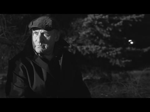 """""""Nie wycofuj się"""" -Piotr Fronczewski (tekst W. Młynarski)"""