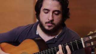 Baixar Estúdio Batuta com João Camarero | Enigma (Garoto)