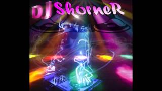 Lil John-Put Your Fucking Hands Up ( Dj-SkorneR Remix )