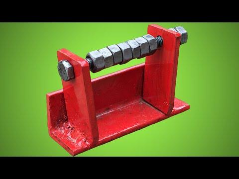 Lidl 1200w angle grinder parkside doovi for Smerigliatrice angolare lidl