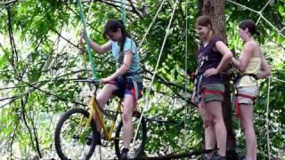 Présentation tree top adventure Krabi.mp4