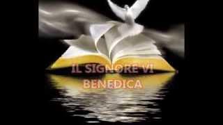 LA SACRA BIBBIA  (Prezioso Canto) screenshot 3
