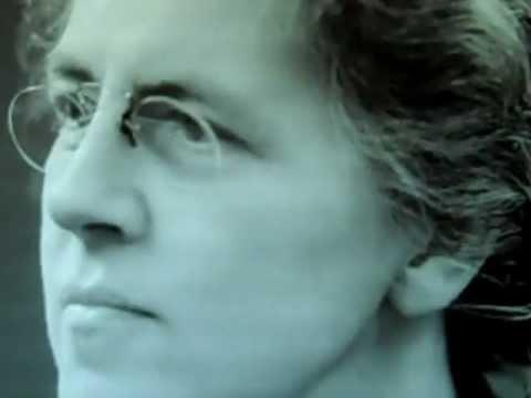 Nadia Boulanger Improvisation