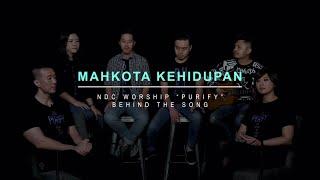 NDC Worship - Mahkota Kehidupan BTS