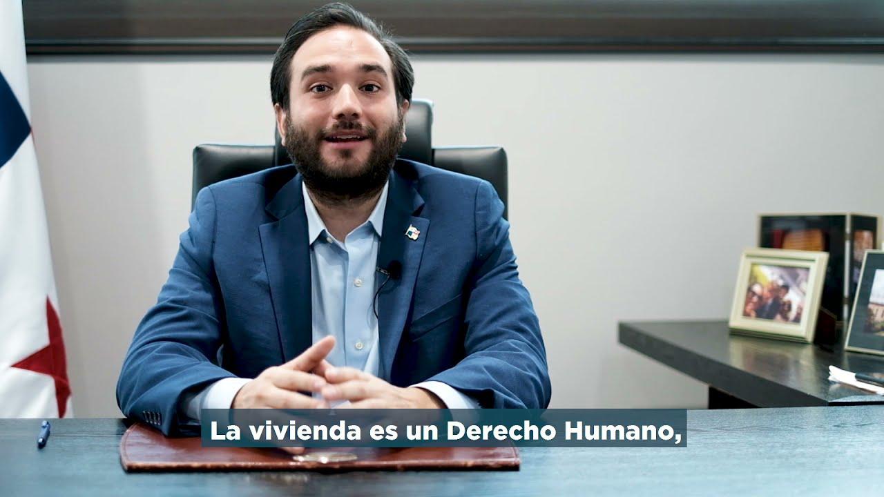 Gabriel Silva - Anteproyecto de Ley Que Amplía el Interés Preferencial