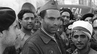 Video Entrevista à Buenaventura Durruti. (Legenda em PT) 1936 download MP3, 3GP, MP4, WEBM, AVI, FLV Agustus 2017