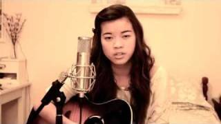I Will Follow You Into The Dark (Death Cab For Cutie) - Chloe Hall cover