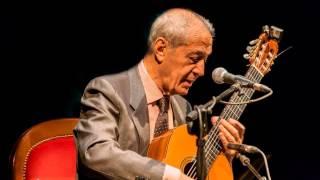 1993 06 05 Fausto Cigliano - Zappatore (live)