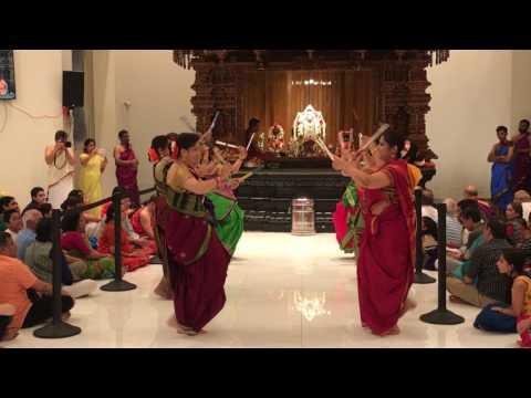 Tolu Tolu Tolu Krishna