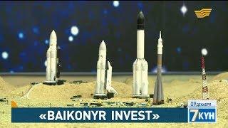 Baikonyr invest