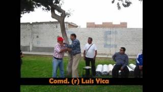 FUERZA POPULAR EN TRUJILLO donacion en Victor Larco
