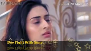 Kuch Rang Pyar Ke Aise Bhi Episode 293 12th Apirl,2017 Upcoming Promo Twist