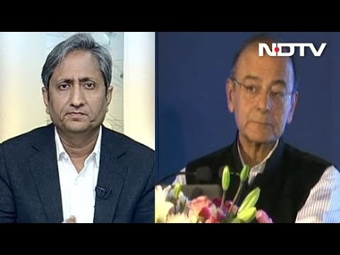 Prime Time: Can PNB Like Fraud Happen In Other Banks Too?