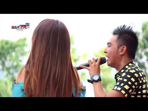Luka Lama - Devi Aldiva ft  Gerry Mahesa NEW PALLAPA KOMPAK 2017 [PlanetLagu.com].mp4