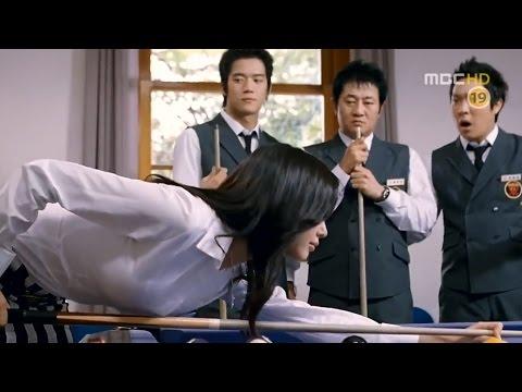 Nữ Giáo Viên Gợi Cảm (Vietsub HD) - Phim Tình Cảm Hài Hước Hàn Quốc Cực Hay