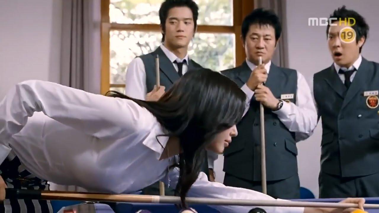 Nữ Giáo Viên Gợi Cảm (Vietsub HD) – Phim Tình Cảm Hài Hước Hàn Quốc Cực Hay