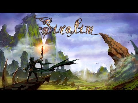 Siralim – A creature-taming RPG with roguelike elements