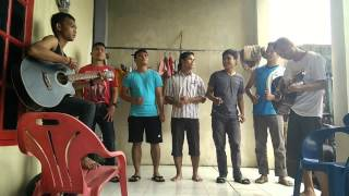 Gambar cover Lagu Rohani Nias(V. group, Lo Maroi-Roi'o So'aya)