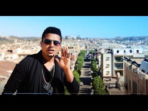 "New Eritrean Music ""ዓቃለይ"" By Eseyas Salih(Rasha) |Official Video-2017|"