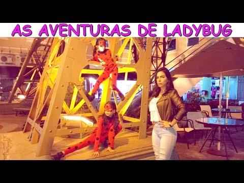 teatrinho-miraculous---as-aventuras-de-ladybug