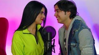 Tutu - Camilo, Shakira (YOLORIANA - Cover Oficial)