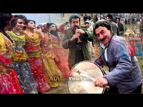 Gorani Kurdi Remix 2017 Full Halparke