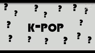 Significado dos termos usados no K-Pop