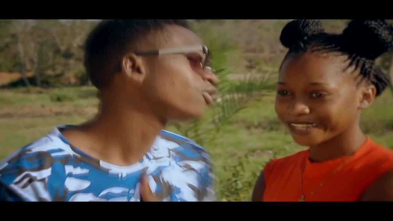 Download Becka manuva Utanielewa Offical video HD