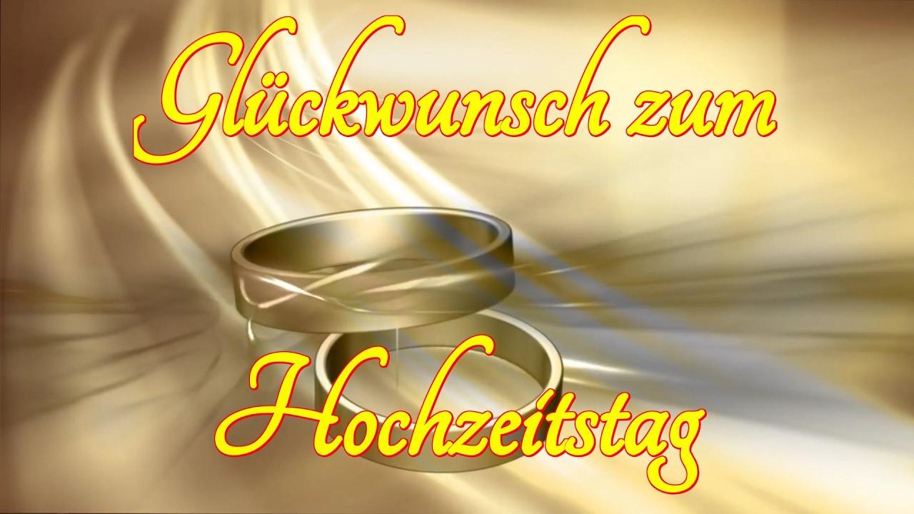 Die Liebe Hochzeit Trauung Vermählung Hochzeitstag Ich Liebe Dich