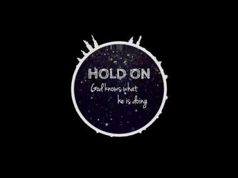 Chord Overstreet, Deepend - Hold On Remix Lançamentos 2017