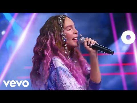 Belinda – Bella Traición | La Voz México