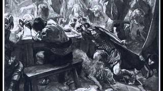 Richard Strauss - Macbeth Op. 23 - Staatskapelle Dresden, Rudolf Kempe.