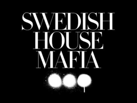 Swedish House Mafia - One (Original Mix) (Full HD)