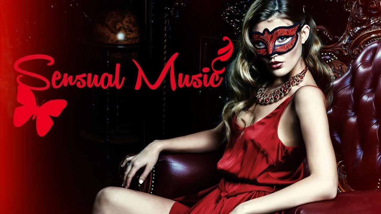 Musica Sensual Musica Para Hacer El Amor Canciones Romanticas Erotic Lounge Jazz Sensual 02 Youtube