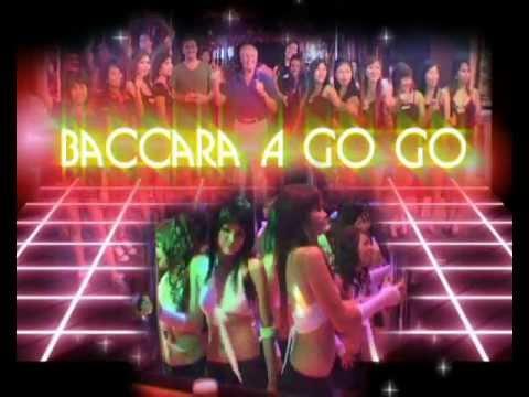 Baccara Club